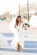 nj-wedding-photographer20.jpg
