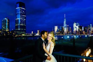 nj-wedding-photographer12.jpg