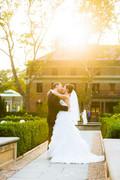 nj-wedding-photographer04.jpg
