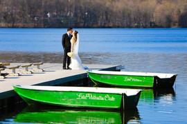 nj-wedding-photographer08.jpg
