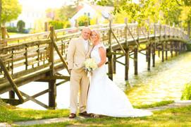 nj-wedding-photographer15.jpg