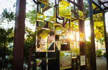 nj-wedding-photographer13.jpg