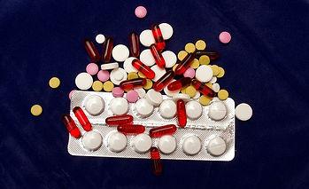pills-2333023_640.jpg