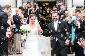 nj-wedding-photographer23.jpg
