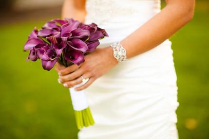 nj-wedding-photographer39.jpg