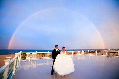nj-wedding-photographer10.jpg