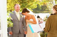 nj-wedding-photographer01.jpg