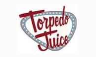 Torpedo Juice.jpg