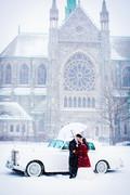 nj-wedding-photographer16.jpg