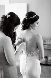 nj-wedding-photographer48.jpg