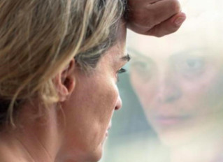 Debunking links between menopausal hormone therapy and cancer