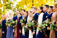 nj-wedding-photographer06.jpg