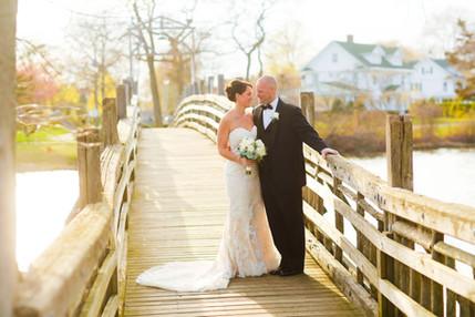 nj-wedding-photographer41.jpg