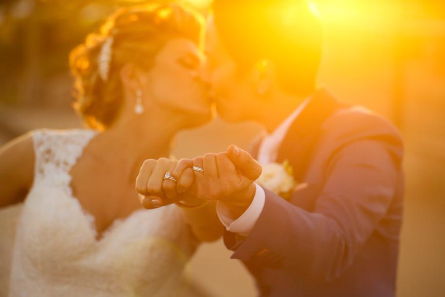 nj-wedding-photographer37.jpg