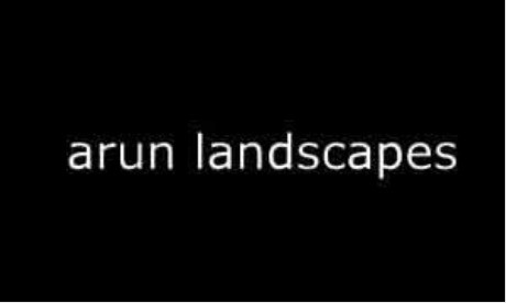 Arun Landscapes