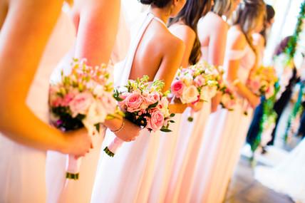 nj-wedding-photographer22.jpg