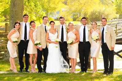 nj-wedding-photographer33.jpg