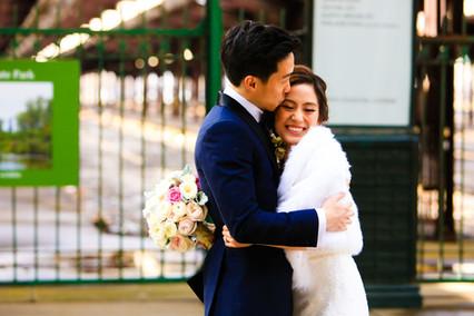 nj-wedding-photographer21.jpg