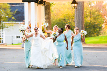 nj-wedding-photographer36.jpg