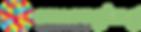 Emerging-Landscape-Design_Horizontal_CMY