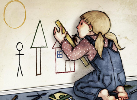 Relationships: why perfectionist children freeze up