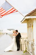 nj-wedding-photographer24.jpg
