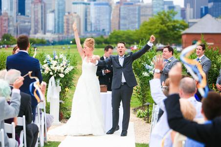 nj-wedding-photographer07.jpg