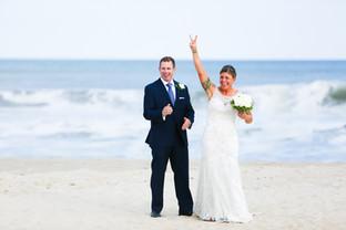 nj-wedding-photographer38.jpg