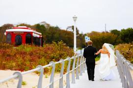 nj-wedding-photographer03.jpg