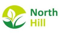 North Hill.jpg