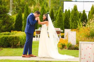 nj-wedding-photographer17.jpg