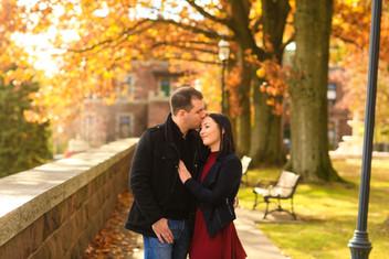 nj-engagement-photography03.jpg