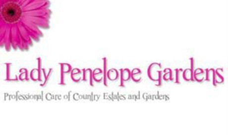 LP Gardens.jpg