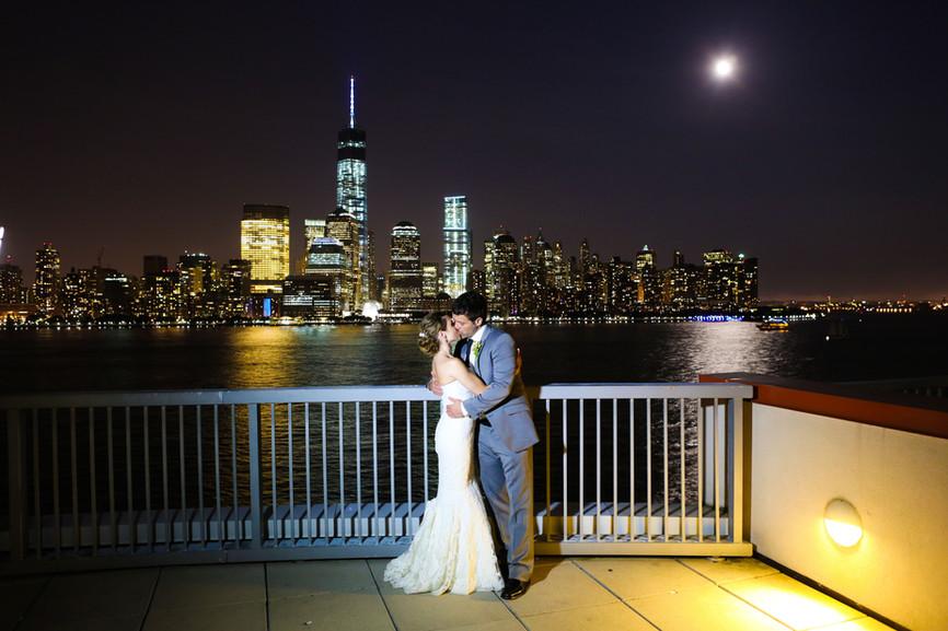 nj-wedding-photographer43.jpg