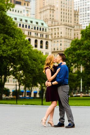 nj-engagement-photography26.jpg