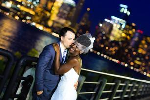nj-wedding-photographer49.jpg