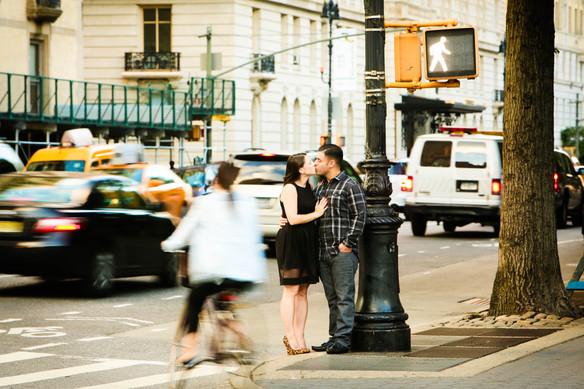 nj-engagement-photography11.jpg