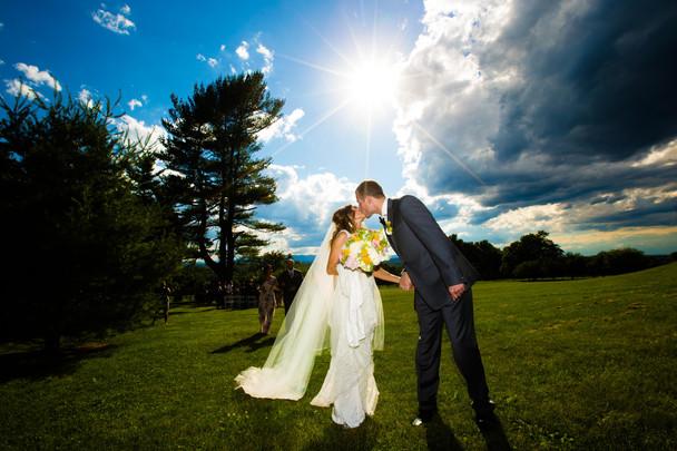 nj-wedding-photographer02.jpg