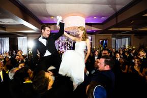 nj-wedding-photographer19.jpg