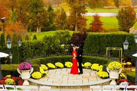nj-wedding-photographer18.jpg