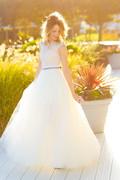 nj-wedding-photographer09.jpg