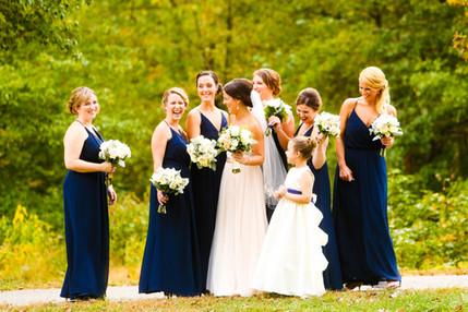 nj-wedding-photographer45.jpg