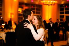 nj-wedding-photographer28.jpg