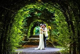 nj-wedding-photographer26.jpg