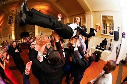 nj-wedding-photographer44.jpg