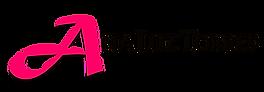 Ana Luz Torres logo.png