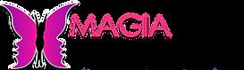 mf logo slogan.png