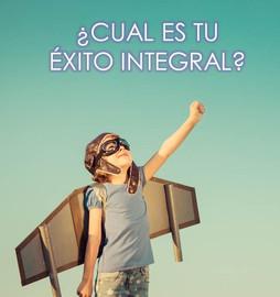 EXITO INTEGRAL