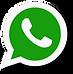 3D-whatsapp.png