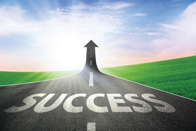 éxito, prosperidad,